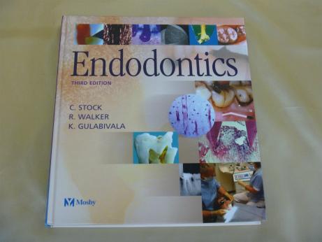 Endodontics, 3e